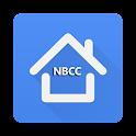 NBCC Varanasi