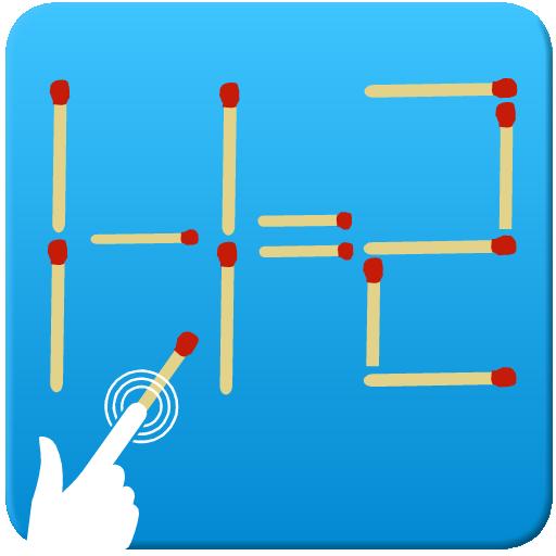 心的游戏 教育 App LOGO-硬是要APP