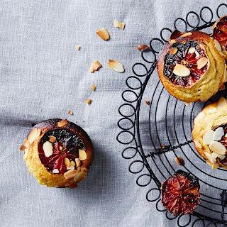 Rice Flour Cupcakes Recipes.