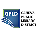 Geneva Public Library District icon