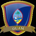 A2Z Guam FM Radio icon