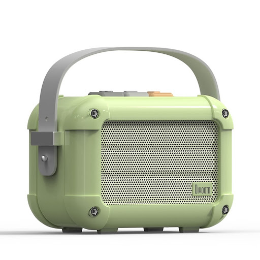 Loa Bluetooth Divoom - Macchiato-3