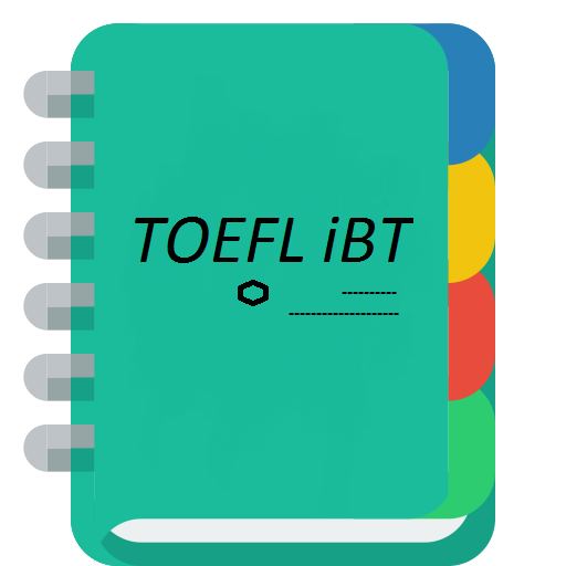 TOEFL Essential Words 1 5 Apk Download - new_sinhhuynh