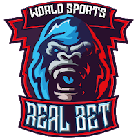 Best mobile sports betting app