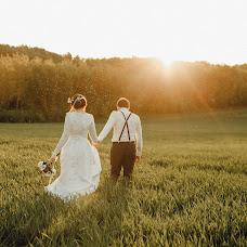 Wedding photographer Ilona Zubko (ilonazubko). Photo of 06.08.2018