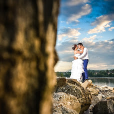 Wedding photographer Aleksandar Stojanovic (stalexphotograp). Photo of 03.06.2015