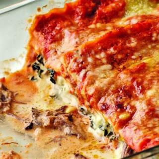 Mozzarella Tomatoes Giada Recipes