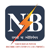 NBPDCL-Electricity Bill