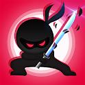 Fatal Hit:Ninja Hero icon