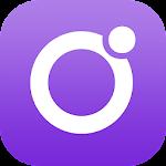 Ojooo App Icon