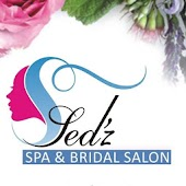 Sed'z - Spa & Bridal Saloon