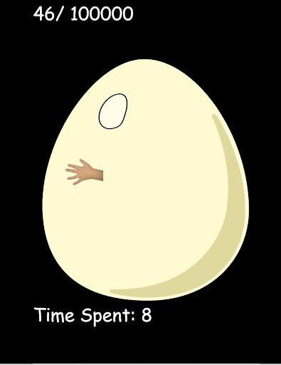 Break An Egg