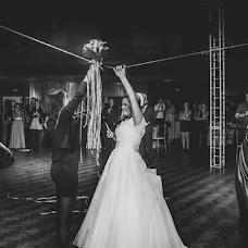 Wedding photographer Jei Heydt (jeiheydt). Photo of 23.07.2015