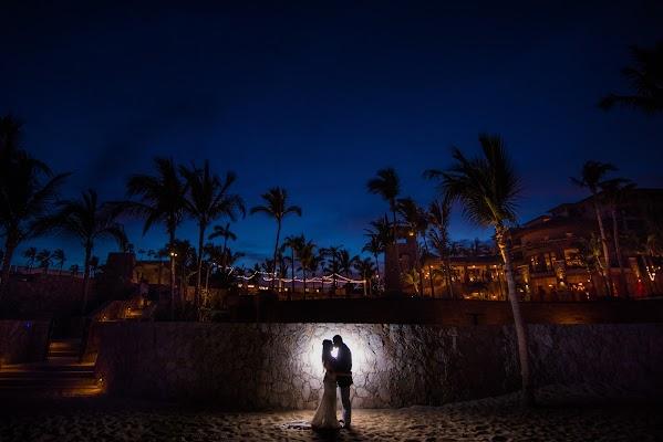 Wedding photographer Gonzalo Verdeja (GonzaloVerdeja). Photo of 19.04.2016