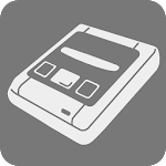 John SNES - SNES Emulator 3.81 (Paid)