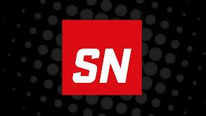 SportsNation thumbnail