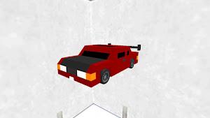 Sport GT-S