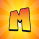 MotiVoto - Androidアプリ