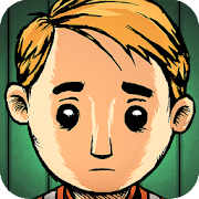 My Child Lebensborn MOD APK 1.2.209 (Unlimited Money)
