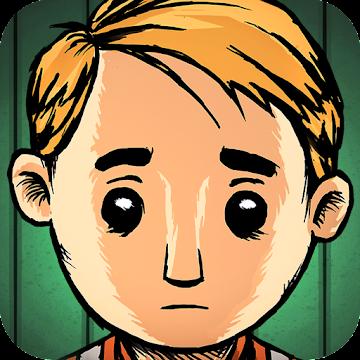 My Child Lebensborn sur mobiles et tablettes Android