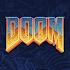DOOM1.0.8.209 (Paid)