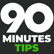 90Minutes Tips - Trusted Tips