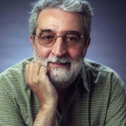 Pedro Domingo Mutiñó
