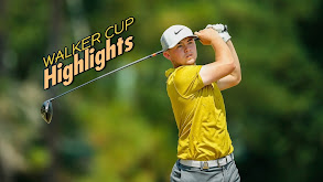 Walker Cup Highlights thumbnail