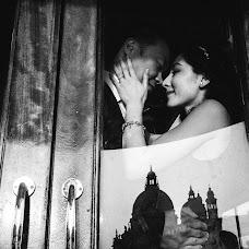 Wedding photographer Alessandro Avenali (avenali). Photo of 07.06.2016