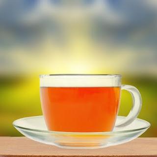 How to Make Sun Tea Recipe
