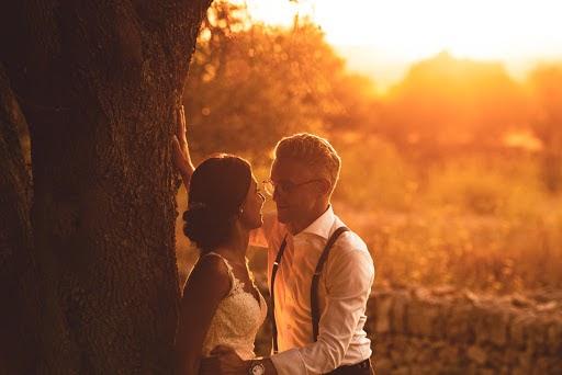 Vestuvių fotografas Miguel Arranz (MiguelArranz). Nuotrauka 14.05.2019
