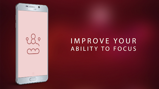 ∞ Infinity Loop ®App Download For Android 1