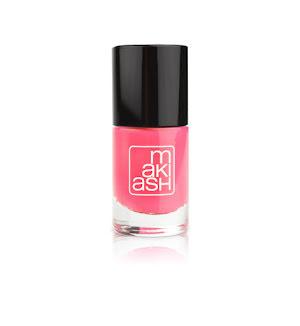 Hot Pink no 12
