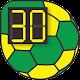 Download Scoreboard : Handball For PC Windows and Mac