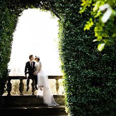 Wedding photographer Misha Shpenyk (MONROphotography). Photo of 26.07.2018
