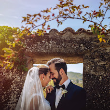 Wedding photographer Simone Primo (simoneprimo). Photo of 06.12.2017