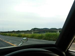 スカイライン  昭和49年式   2000GTのカスタム事例画像 エルにーまるさんの2020年06月17日18:58の投稿