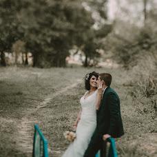 Wedding photographer Filip Prodanovic (prodanovic). Photo of 11.01.2018