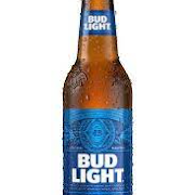 Bud Light 4-pack