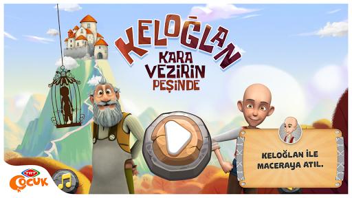 Image of TRT Kelou011flan 1.1 1