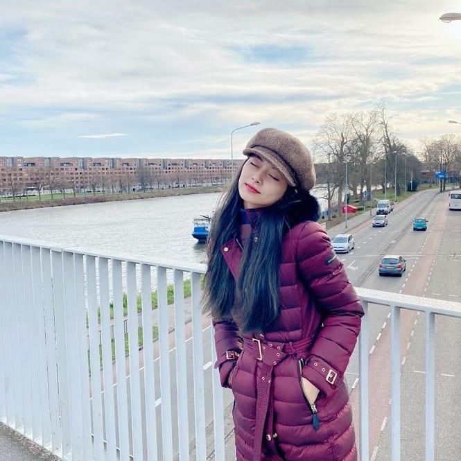 kpopwinterfashion_padding_tzuyu