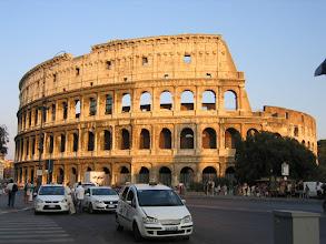 Photo: Colosseo (1)