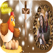 Easter Photo Frames 2018 Free