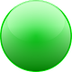 Dashing Ball (game)