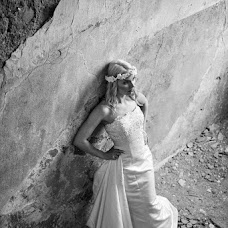 Wedding photographer Vadim Kuzmichev (PhotoDik). Photo of 24.06.2015