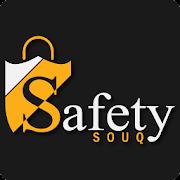 safety souq