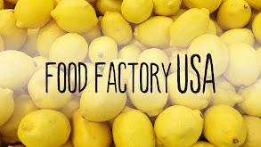 Food Factory USA thumbnail