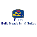 BWP Belle Meade Inn & Suites icon