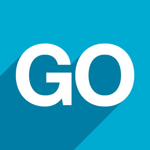 RealBucks Go (app)