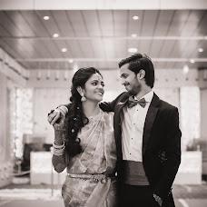 Wedding photographer Mahesh Vi-Ma-Jack (photokathaas). Photo of 11.09.2018